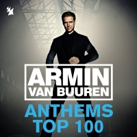 Armin Van Buuren - Beautiful Life