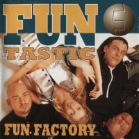 Fun Factory - Don't Go Away