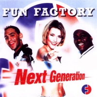 Fun Factory - Factory Of Fun