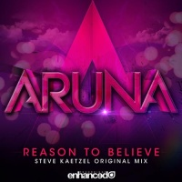 Reason To Believe (Steve Kaetzel Original Mix)