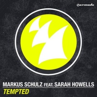 Markus  Schulz - Tempted