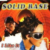 Solid Base - I Like It