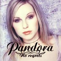 - No Regrets