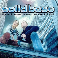 Solid Base - Greatest Hits
