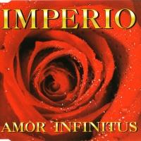 Imperio - Amor Infinitus (CDM)