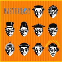 Masterboy - Feeling Alright