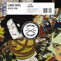 Lunde Bros - Death Star (Original Mix)