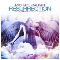 - Resurrection