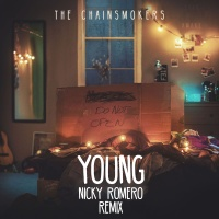 - Young (Nicky Romero Remix)