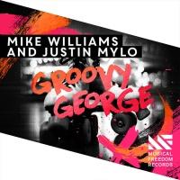 Mike Williams - Groovy George