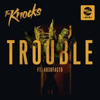 - Trouble (Sagan Remix)