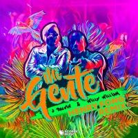 Mi Gente (Henry Fong Remix)