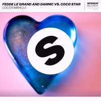 Fedde Le Grand - Coco's Miracle
