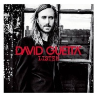 David Guetta - What I Did For Love (Michael Brun Remix)