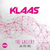 Klaas - The Gallery (We Are One)