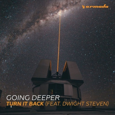 Going Deeper - Turn It Back