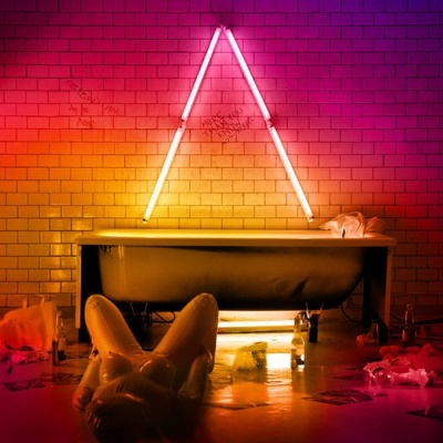 Axwell Λ Ingrosso - More Than You Know (Ummet Ozcan Remix)
