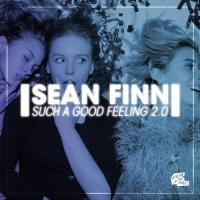 Sean Finn - Such A Good Feeling 2.0
