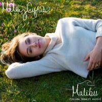 Miley Cyrus - Malibu (Dillon Francis Remix)