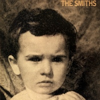 The Smiths - That Joke Isn't Funny Anymore (Single)