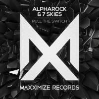 Alpharock - Pull The Switch