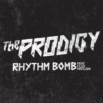 The Prodigy - Rhythm Bоmb