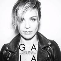 Gala - Taste Of Me (Hoxton Whores Dub Mix)