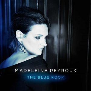 Madeleine Peyroux - Roma Alta Moda 5