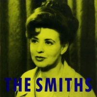 The Smiths - Shakespeare's Sister (Single)