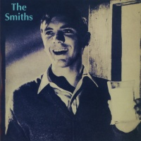 The Smiths - What Difference Does It Make (Single)