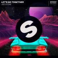 - Let's Go Together