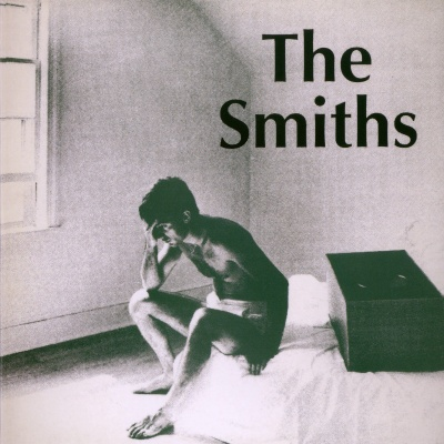 The Smiths - William, It Was Really Nothing (Single)