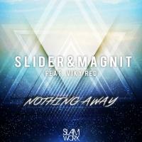 Nothing Away