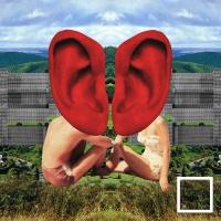 Clean Bandit - Symphony (Remixes)