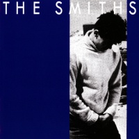 The Smiths - How Soon Is Now (Single)