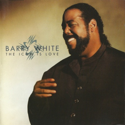 Barry White - soul years 1974