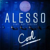 Cool - Remixes