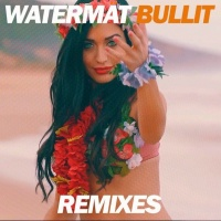 Watermät - Bullit (Lucas & Steve Remix)