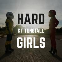 KT Tunstall - Hard Girls (Joe Stone Remix)
