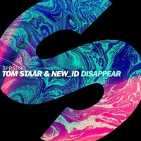 Tom Staar - Disappear