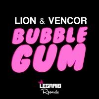 LION - Bubble Gum