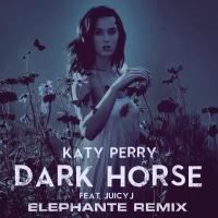 Katy Perry - Dark Horse (Elephante Remix)