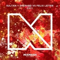 Sultan + Shepard - BWU