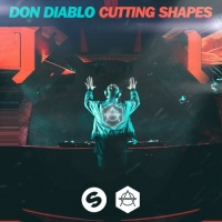 - Cutting Shapes