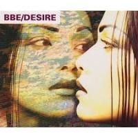 B.B.E. - Desire (Full Forces club mix)