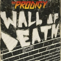 The Prodigy - Wall Of Dеаth (Promo)