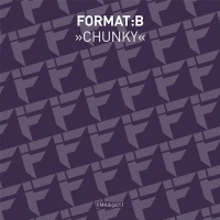 Chunky (Original Mix)