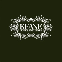 Keane - Bend And Break (Radio Edit)
