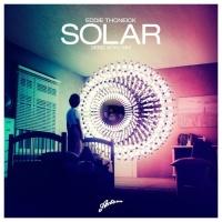 Eddie Thoneick - Solar (Deniz Koyu Mix)