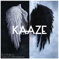 Kaaze - Karma x Sweet Nothing (Kaaze Edit)